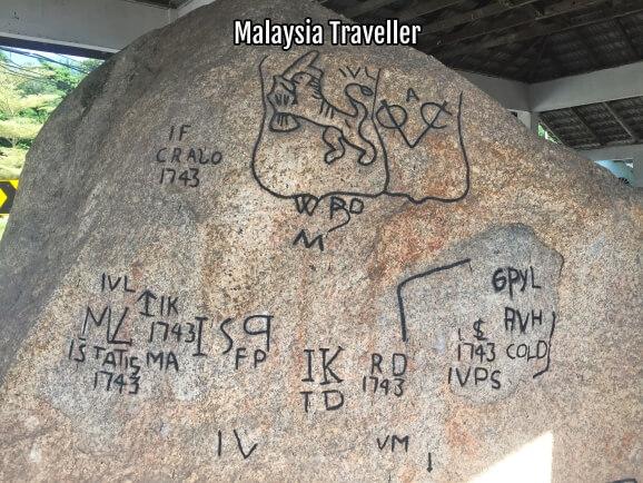 The Malaysia Traveller Blog