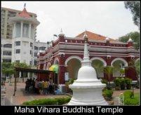 Maha Vihara