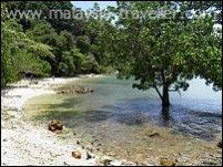 Tanjung Tuan
