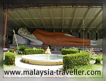 Wat Phothivihan
