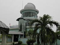 Al Khawarizmi Astronomy Complex