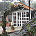 Bukit Larut Hill Resort