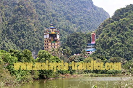 buddhist singles in hidden valley Eleven legendary buddhist temples  the temple of the tooth in kandy was built in 1595 to hold the single most sacred object in all of sri  a long-hidden.