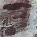 Gua Tambun Cave Paintings