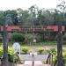 Hutan Rekreasi Sunga Udang