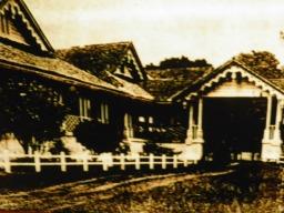 Bumbung 12