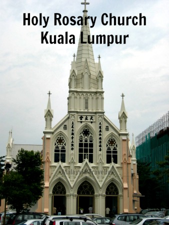 Malaysia popular dating app