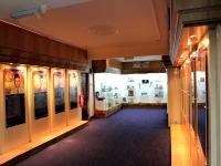Melaka Chief Ministers Gallery