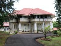 Melaka Gallery