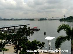 Marina Putrajaya Five Star Facilities At Budget Prices