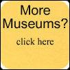 Go to Malaysian Museums page