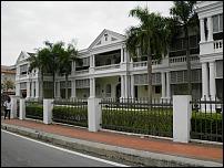 Sultan Abdul Aziz Royal Gallery, Klang