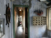 Old House Museum, Taiping