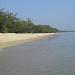 Pantai Bisikan Bayu