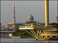 Millennium Monument