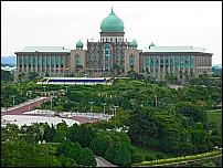 Perdana Putra (Prime Minister's Office)