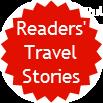 ReadersTravelStories