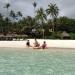 Redang Island Beaches
