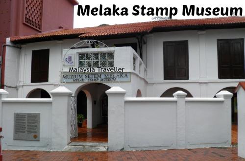 labuan muslim personals Offshore branch, labuan-malaysia mr rehmat ali dossa assistant general  manager marketing office, kuala lumpur-malaysia mr brian keith demello.
