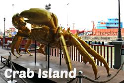 the 25 best port klang