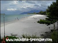 Langkawi's Fabulous Beaches