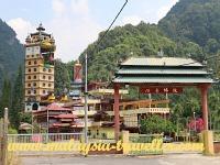 Enlightened Heart Buddhist Temple