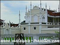 Top Selangor Attractions Jugra