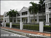 Top Selangor Attractions Klang