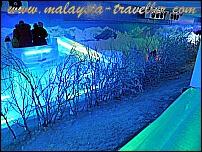Top Selangor Attractions i-City