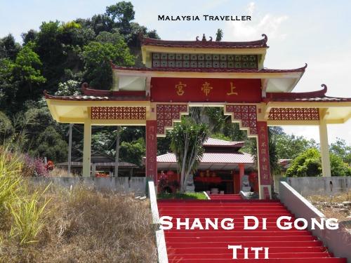 kuala pilah buddhist personals Kuala pilah is a federal constituency in negeri sembilan, malaysia, that has been  represented in the dewan rakyat since 1959 the federal constituency was.