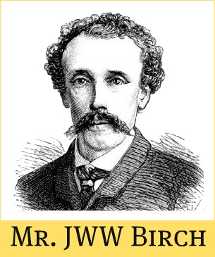 JWW Birch