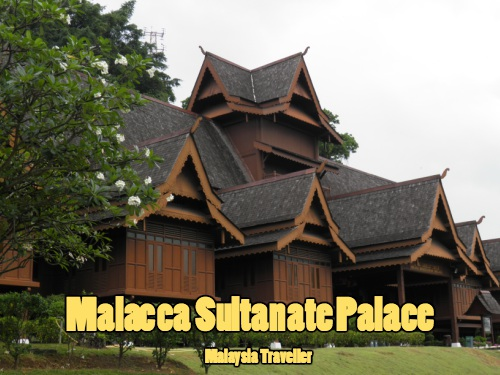 Architecture in malaysia top 20 buildings for Architecture design malaysia house