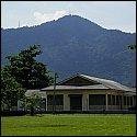 Gunung Kledang