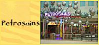 Petrosains, KLCC