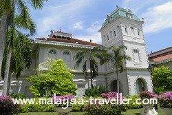 Galeri Kuala Kansar
