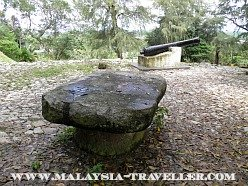 Batu Hampar