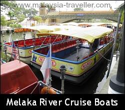 Fibre Glass Cruise Boats