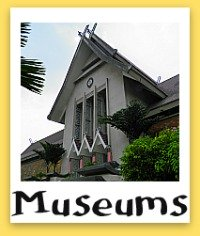 KL Museums