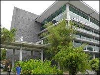 Royal Selangor Pewter Visitor Centre