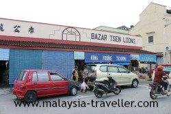 Bazar Tsen Loong