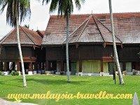 Top Perak Attractions Pasir Salak