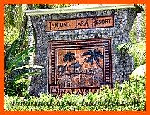 Tanjung Jara