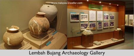 Bujang Valley - Gallery