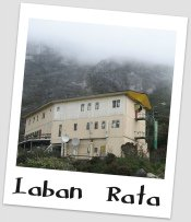 Laban Rata