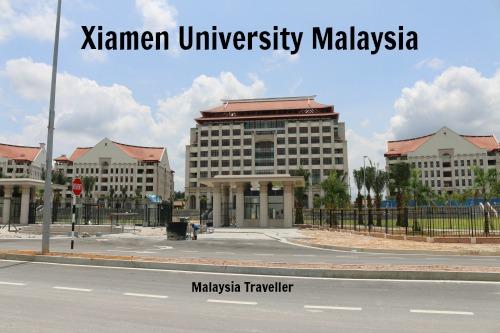 April Calendar Singapore : Xiamen university malaysia