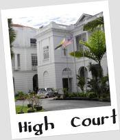 Ipoh High Court
