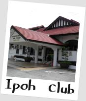Ipoh Club
