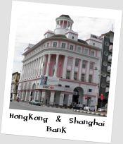Hongkong Bank, Ipoh