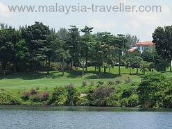 Mines Resort & Golf Club